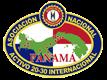 ANCA 2030 Panamá